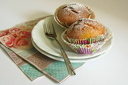 Tassen - Muffins 11