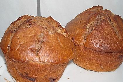 Tassen - Muffins 6