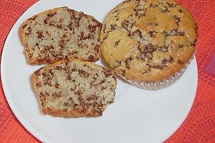 Tassen - Muffins 7
