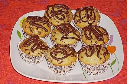 Tassen - Muffins 2