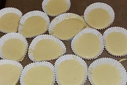 Tassen - Muffins 14