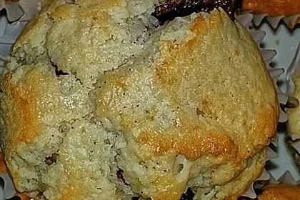 Tassen - Muffins 9