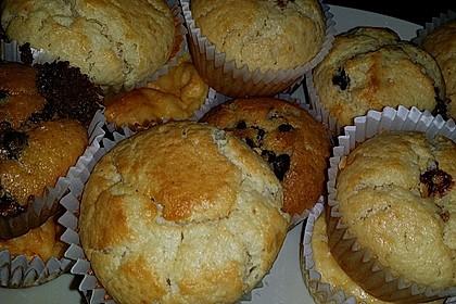 Tassen - Muffins 13