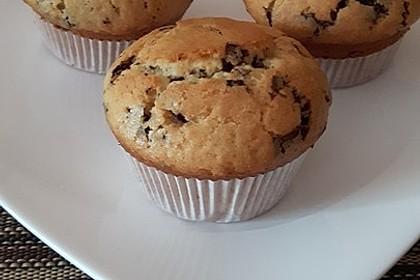 Tassen - Muffins 4