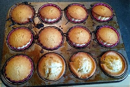 Tassen - Muffins 5