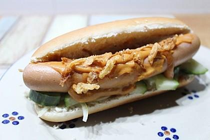 Hot Dog 13