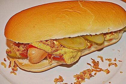 Hot Dog 10