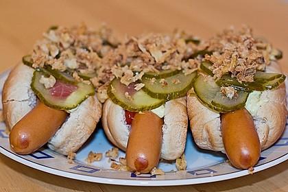 Hot Dog 6