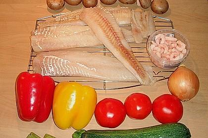 Ofenfisch 14
