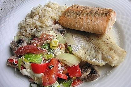 Ofenfisch