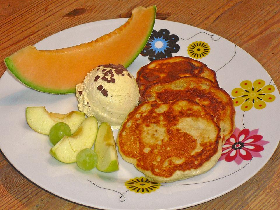 kanadische pancakes rezept mit bild von nici91. Black Bedroom Furniture Sets. Home Design Ideas