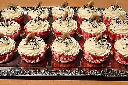 Banana-Split-Cupcakes 18
