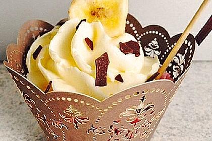 Banana-Split-Cupcakes 1