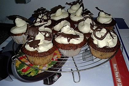Banana-Split-Cupcakes 44