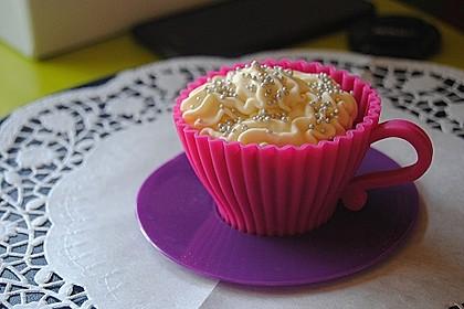 Banana-Split-Cupcakes 23