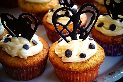 Banana-Split-Cupcakes 3