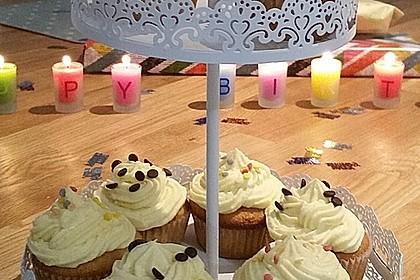 Banana-Split-Cupcakes 6