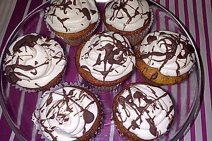 Banana-Split-Cupcakes 46