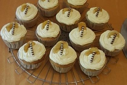 Banana-Split-Cupcakes 26