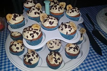 Banana-Split-Cupcakes 39