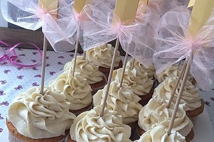 Banana-Split-Cupcakes 5