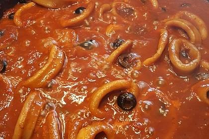 Calamari wie beim Italiener 12