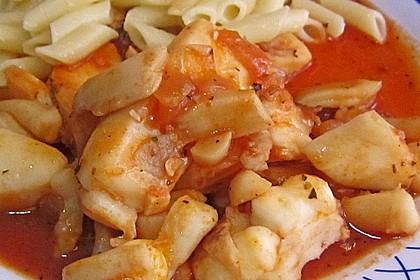 Calamari wie beim Italiener 15