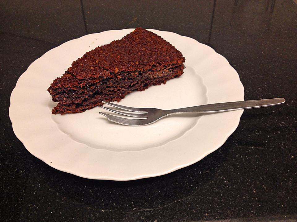 genialer kakao quark kuchen mit nutellaf llung rezept mit bild. Black Bedroom Furniture Sets. Home Design Ideas