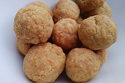 Cheddar-Oliven-Pralinen 4