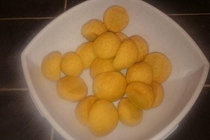 Cheddar-Oliven-Pralinen 2