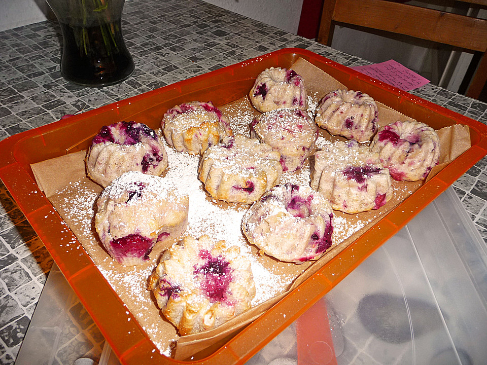quark muffins ohne zucker rezepte. Black Bedroom Furniture Sets. Home Design Ideas