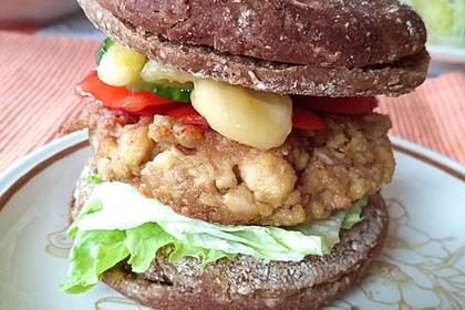 Monkey - Burger 11