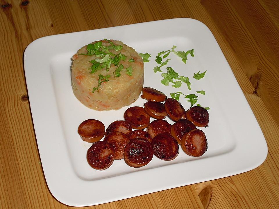 niederl ndisch kochen rezepte