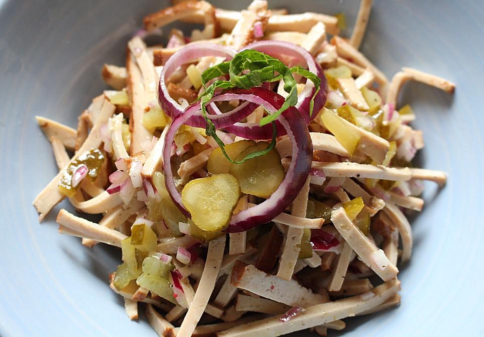 Salat party vegan Rezepte | Chefkoch.de