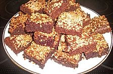 Original american Brownies