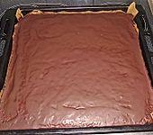 Geschüttelter Lebkuchen (Bild)