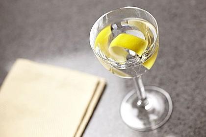 smirnoff wodka martini rezept mit bild von diageo smirnoff. Black Bedroom Furniture Sets. Home Design Ideas