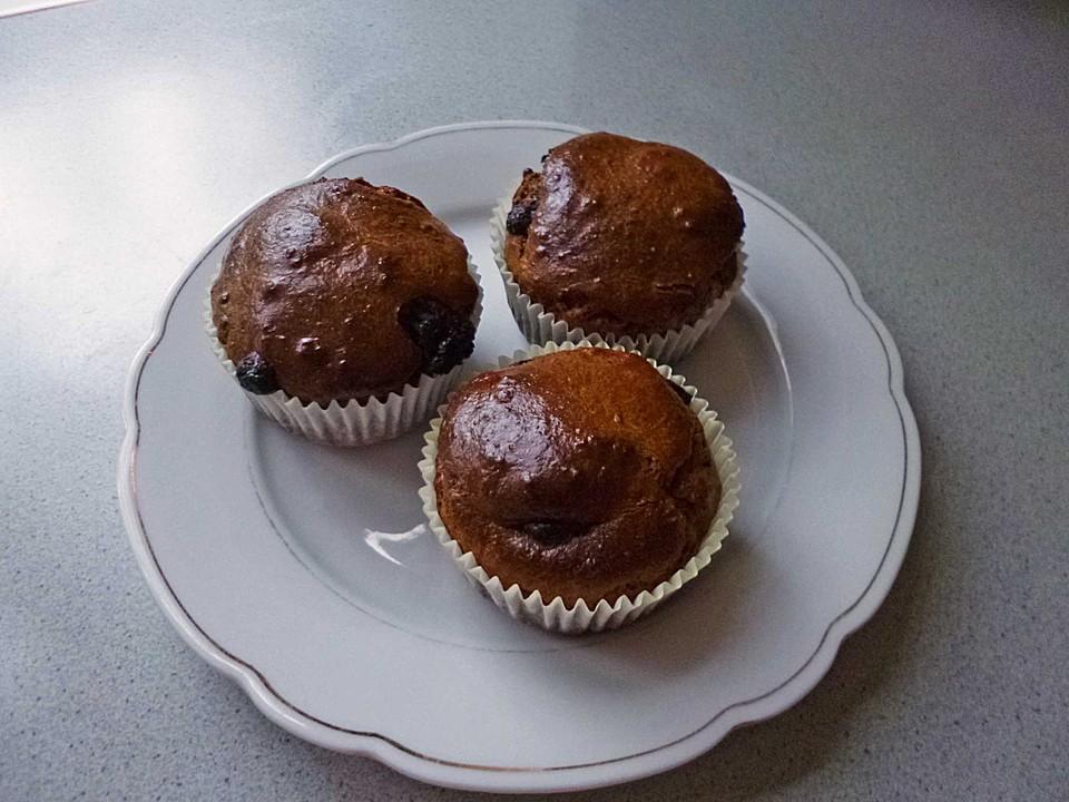 low carb muffins von mone97. Black Bedroom Furniture Sets. Home Design Ideas