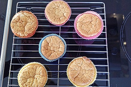 Low Carb Muffins 4