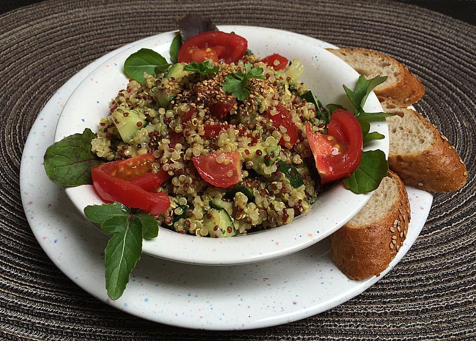 quinoa rezepte tomate beliebte gerichte und rezepte foto blog. Black Bedroom Furniture Sets. Home Design Ideas