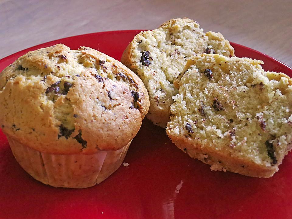 fluffige vegane muffins von lea mouse. Black Bedroom Furniture Sets. Home Design Ideas