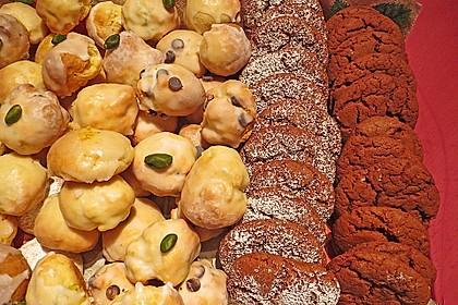 Superschnelle Nutella-Plätzchen 37