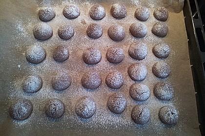 Superschnelle Nutella-Plätzchen 106