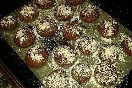 Superschnelle Nutella-Plätzchen 68