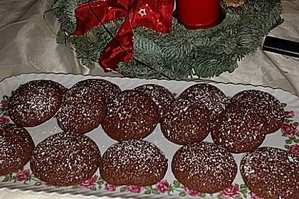 Superschnelle Nutella-Plätzchen 45