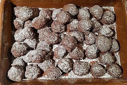 Superschnelle Nutella-Plätzchen 53
