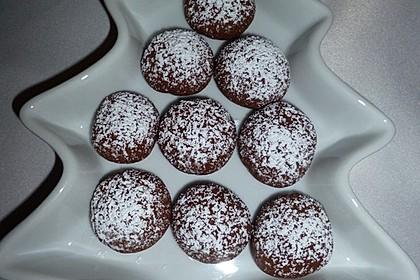 Superschnelle Nutella-Plätzchen 18