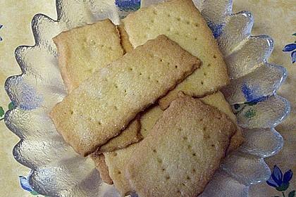 Shortbread 1