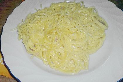 Spaghetti Carbonara 21