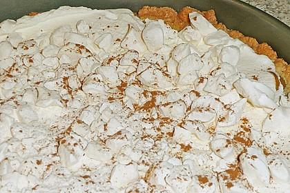 Apfelkuchen mit Zimt - Sahnehaube 57